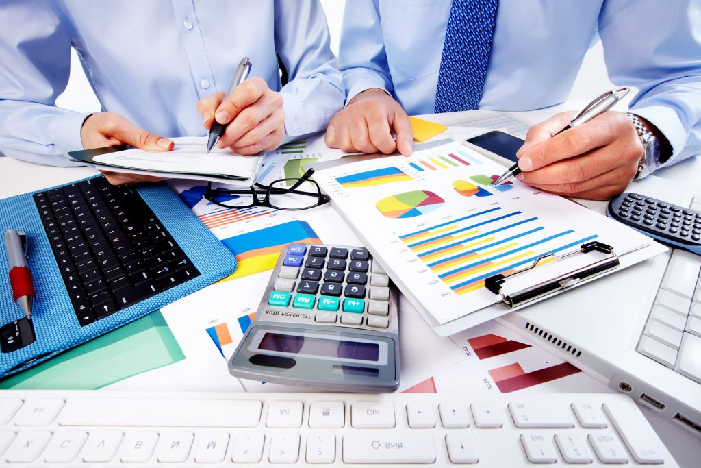 Singapore-SME-accounting-Services